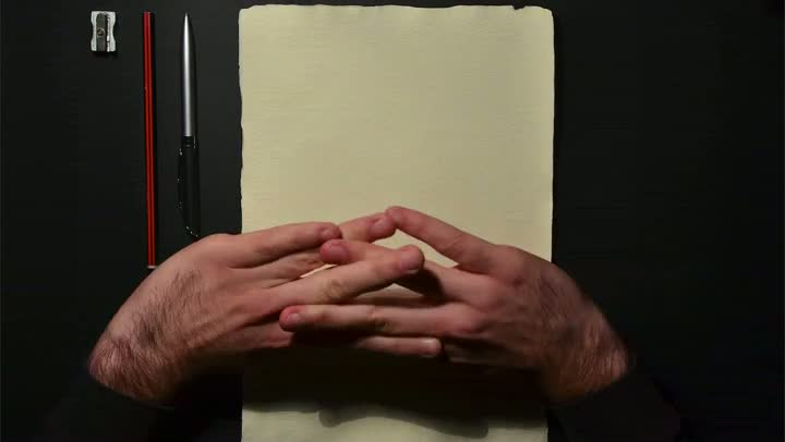 'Una carta d'amor'.
