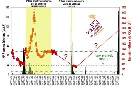 http://estaticos.elperiodico.com/resources/jpg/1/7/1364591500071.jpg