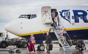 Ryanair rebaja precios por el carburante_MEDIA_1