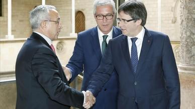 Tarragona confirma que ajorna els Jocs Mediterranis fins al 2018