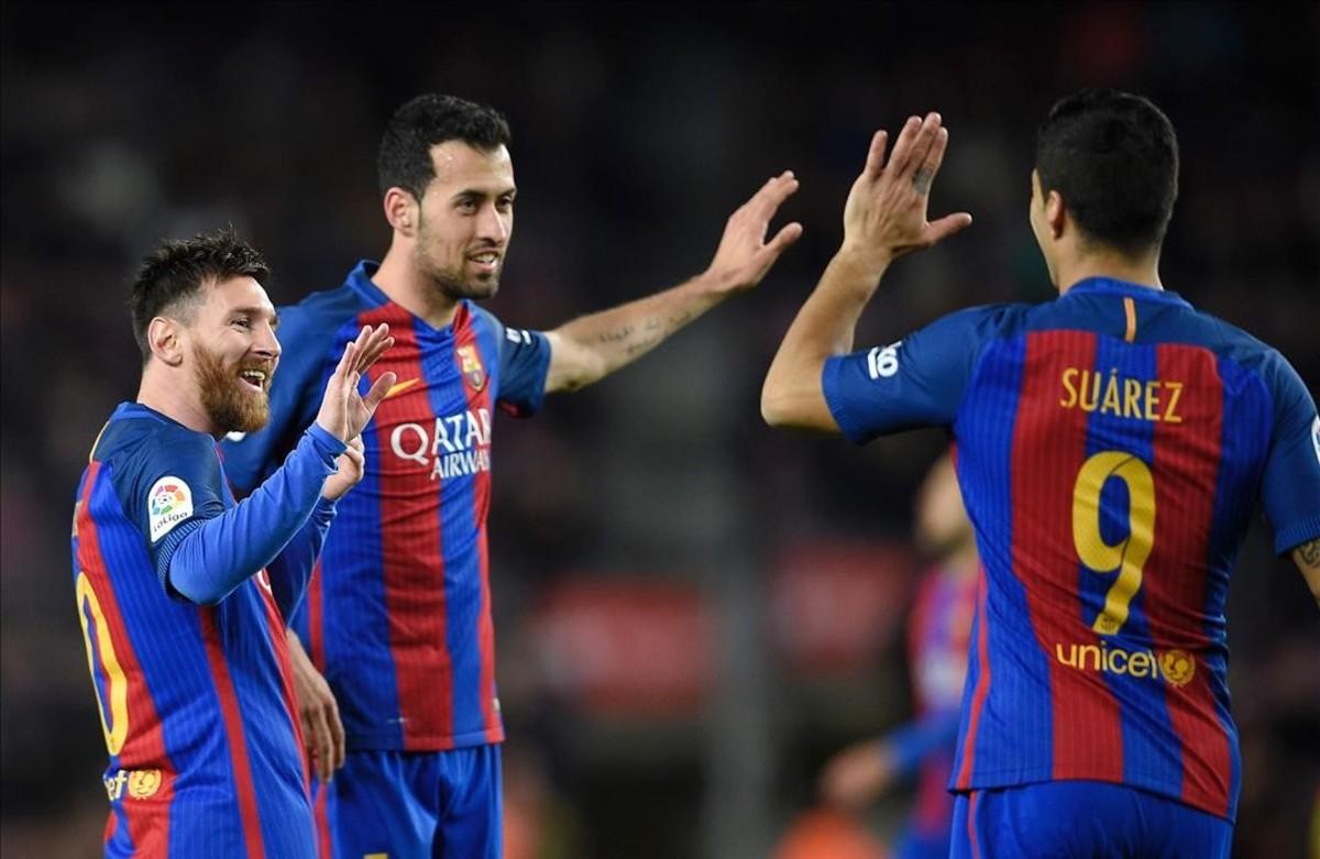 Barça-Juventus, en directe 'on line'