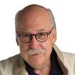 Ferran Monegal
