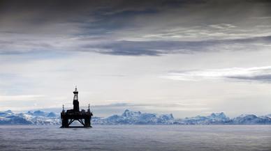 Obama protegeix l'Àrtic de l'explotació del petroli i el gas