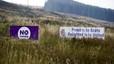Escòcia: el referèndum de la A a la Z