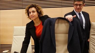 """El Govern crearà un Erasmus espanyol a secundària per millorar """"la cohesió territorial"""""""