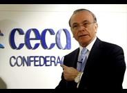 La CECA pide que la reforma hipotecaria reduzca la litigiosidad