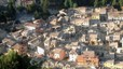 As� era Amatrice antes de quedar devastada por dos terremotos