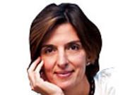 Isabel Fernández Torres