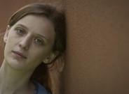La directora francesa Mia Hansen-Love.