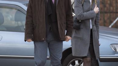 L'Audiència Nacional condemna a més de 13 anys de presó el 'Madoff' espanyol