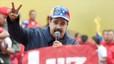 Casi dos millones de venezolanos firman para que Maduro se vaya