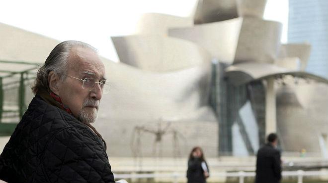 Mor l'alcalde de Bilbao, Iñaki Azkuna