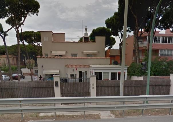 Detenidos los propietarios del geriátrico Bas de Castelldefels por estafar 41.000 euros a sus residentes