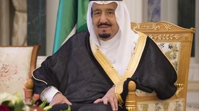 Los enemigos de Qatar