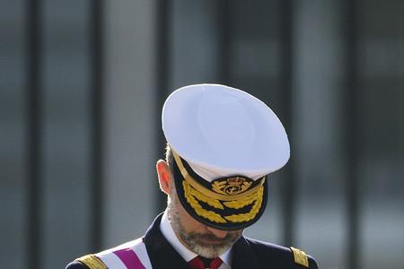 La Audiencia de Palma rechaza que el rey Felipe declare en el juicio del 'caso N?os'