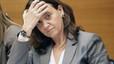 """Dimiteix la directora general de RTVV per """"falta de confiança"""" en el Consell"""