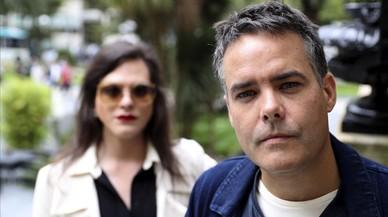 """Sebastián Lelio: """"El debate transgénero es una metáfora de nuestro mundo"""""""
