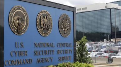 EEUU arresta a otro contratista de la NSA sospechoso de robar secretos de Estado