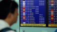 Casi 700.000 viajeros utilizar�n el aeropuerto de Barcelona hasta el lunes