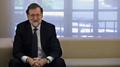 Manual per seguir la declaració de Rajoy davant l'Audiència Nacional