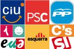 EL PERIÓDICO analiza las propuestas de los partidos sobre temas sociales