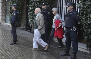 fsendra31611145 barcelona barcelones 27 10 2015 politica 160207202251
