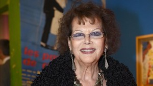 lmmarco22066717 italian actress claudia cardinale poses on april 8 2013 dur170330153748