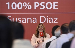 jregue38331667 gra338 tierz huesca 07 05 217 la presidenta andaluza y170509112434