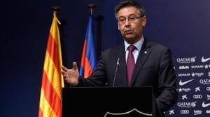 jcarmengol38667171 barcelona s football club president josep maria bartomeu spe170529194132