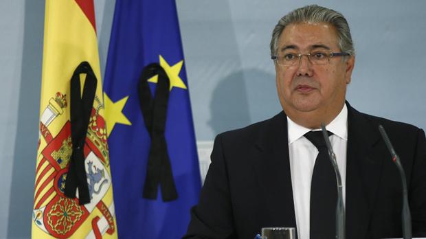 Espanya manté el nivell 4 dalerta terrorista però reforçat en zones de turisme