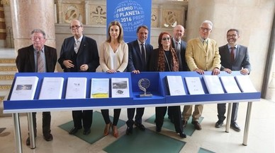 El Grup Planeta posa per primera vegada un peu a Itàlia