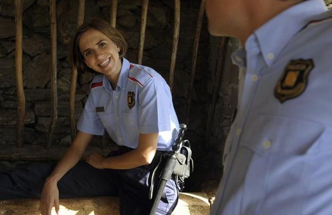 'Gran Nord' compite con 'CSI Miami' y 'El Mentalista'