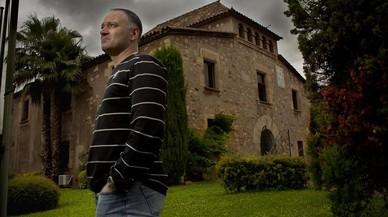 Carles Folguera, director de Masia 360�.