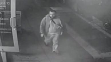 Aquest és l'home a qui es busca per les bombes de Nova York i Nova Jersey