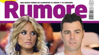 ¿Dónde está la tableta de José María Aznar?