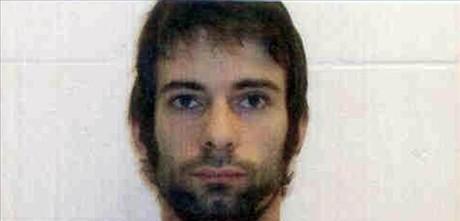 Detenido un veterano de Irak por la muerte del 'Diablo'