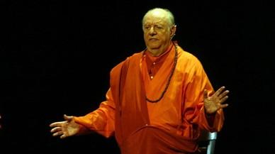 Dario Fo, adéu al 'nobel' més provocador