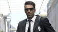 """Buffon: """"És impossible que el Barcelona no sigui favorit amb el que té"""""""