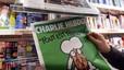 El pròxim número de 'Charlie Hebdo' sortirà al carrer el 25 de febrer