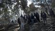 Zoido abre la puerta a recurrir la condena a España por las 'devoluciones en caliente'