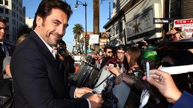 """Javier Bardem ('Piratas del Caribe 5'): """"Als actors se'ls han de dir les veritats"""""""