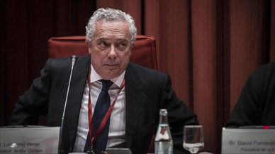La Audiencia obliga a declarar al autor de los informes de la UDEF sobre los Pujol