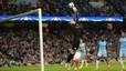 El City busca el salto de calidad con Guardiola