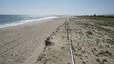 El Prat tiene la playa metropolitana mejor valorada