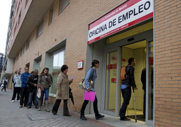 As ser el 2013 - Oficina empleo madrid ...