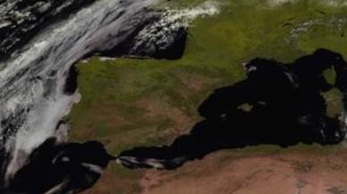 Sant Joan es presenta a Catalunya amb calor i sense pluges