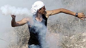 La ONU reclama una investigación urgente por la muerte de tres palestinos en choques con policía israelí (ES)