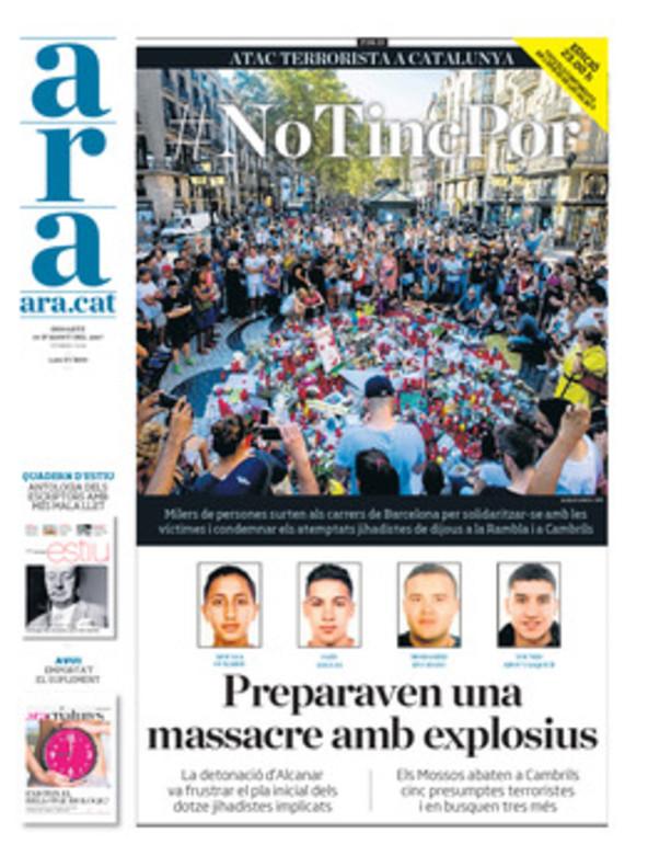 portada-ara-19-08-2017