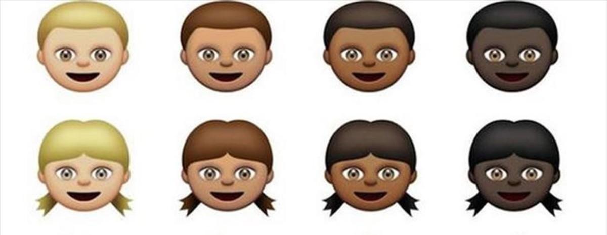 zentauroepp39990106 emoji racismo170908190142