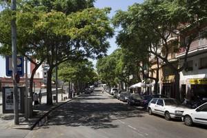 carrer-mina-de-ciutat-1024x683